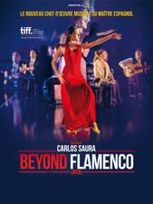 Beyond Flamenco