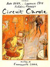 Circuit Carole