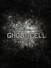 Ghost Cell