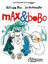 Max et Bobo