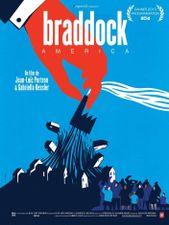 Braddock America