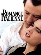 Une romance italienne