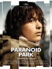 Paranoid Park