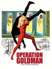 Opération Goldman