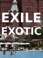 Exile Exotic