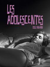 Les Adolescentes