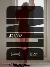 Blind : Un rêve éveillé