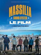Massilia Sound System - Le film