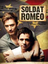 Soldat Roméo