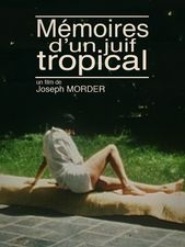 Mémoires d'un juif tropical
