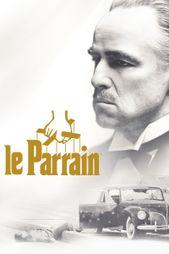 Le Parrain I