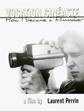 Vocation cinéaste