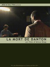 La Mort de Danton