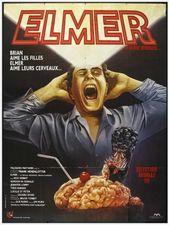 Elmer, le remue-méninges
