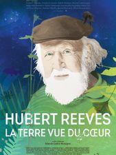 Hubert Reeves - La Terre vue du cœur
