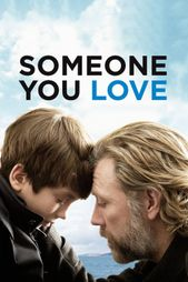 Someone You Love