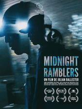 Midnight Ramblers