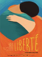 Liberté : 13 films-poèmes de Paul Éluard