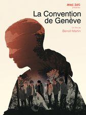 La Convention de Genève