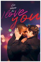 De zéro à I Love You