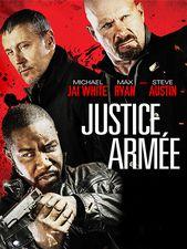 Justice Armée