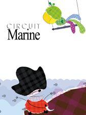 Circuit marine