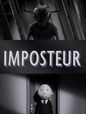 Imposteur