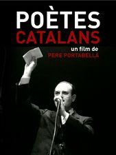 Poètes catalans