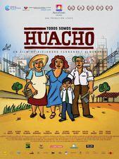 Huacho
