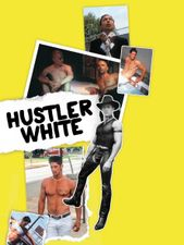 Hustler White