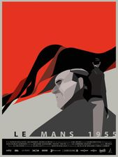 Le Mans 1955