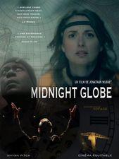 Midnight Globe