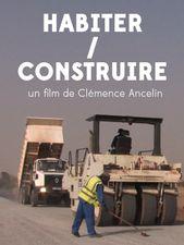 Habiter / Construire