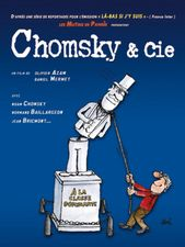 Chomsky et compagnie