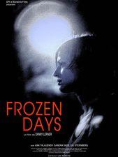 Frozen Days