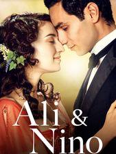 Ali et Nino