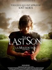 The Last Son, la malédiction (Hideaways)