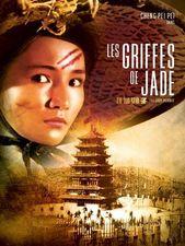 Les Griffes de jade