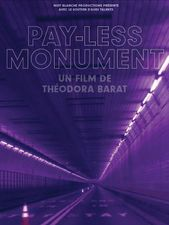 Pay-Less Monument