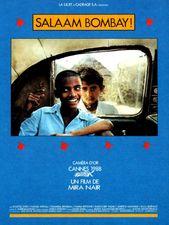 Salaam Bombay (version française)