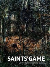 Saints'Game