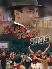 Dream Team 1935