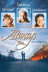 Always - Pour toujours
