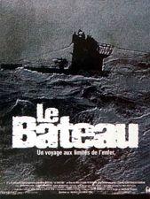 Le Bateau (Das Boot)