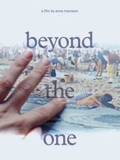 Beyond the One