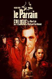 Le Parrain III - Director's Cut