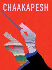 Chaakapesh