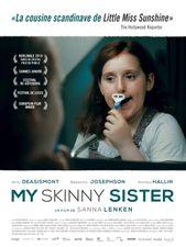 My Skinny Sister