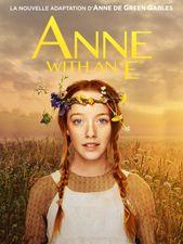 """Anne with an """"E"""""""