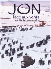 Jon face aux vents